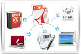 Passive income ebooks
