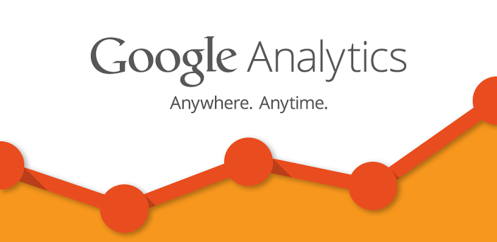 Using the google analytics and know your audiences