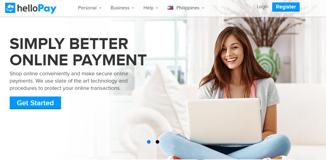 payment online in philippines hellopay