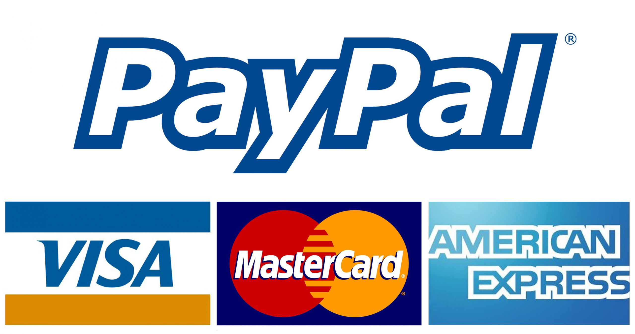 How to withdraw your paypal in Philippines?
