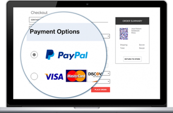 paypal_headstartcms