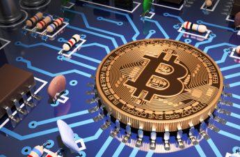 bitcoin212