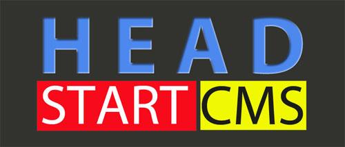logo1_8pixel_max_a