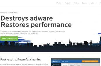 malware-virus-free-software-headstartcms-com