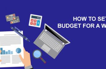 budget-website-cebu-headstartcms-com