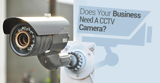CCTV business is long term business in Cebu Philippines