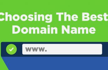 choose-best-domain-philippines-headstartcms-com