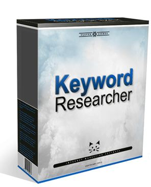 download-research-headstartcms-com-set1