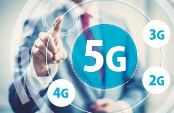 5G-internet-website-headstartcms-com