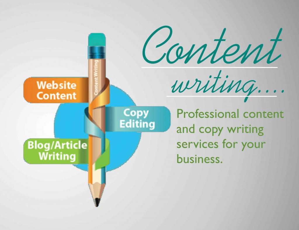 content-writer-cebu-Philippines