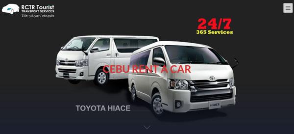 website-portfolio-headstartcms-com-247ceburentacar-setA