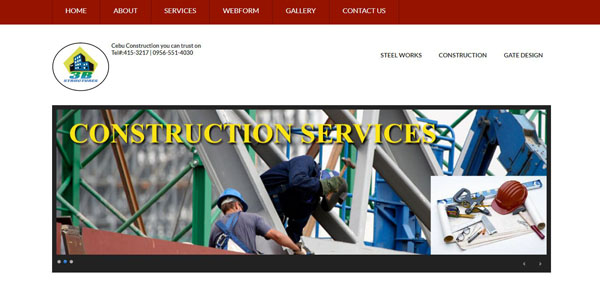 website-portfolio-headstartcms-com-3bcebu-construction