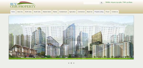 website-portfolio-headstartcms-com-buycebuproperty