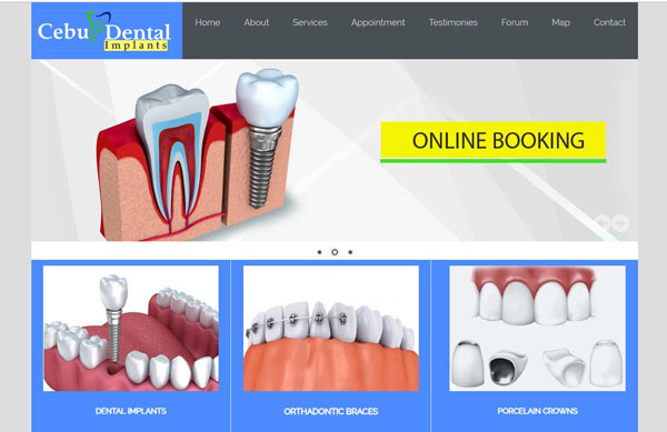 website-portfolio-headstartcms-com-cebudentalimplants