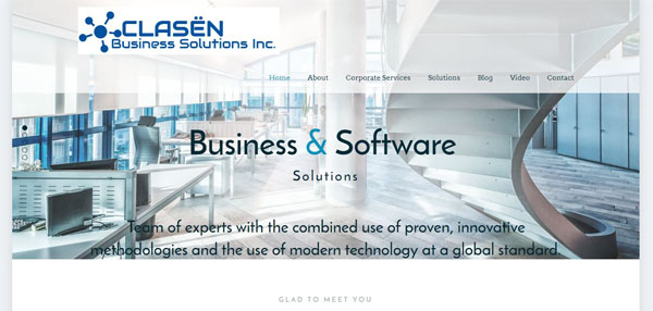 website-portfolio-headstartcms-com-clasensolutions-600K