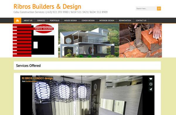 website-portfolio-headstartcms-com-rizarri