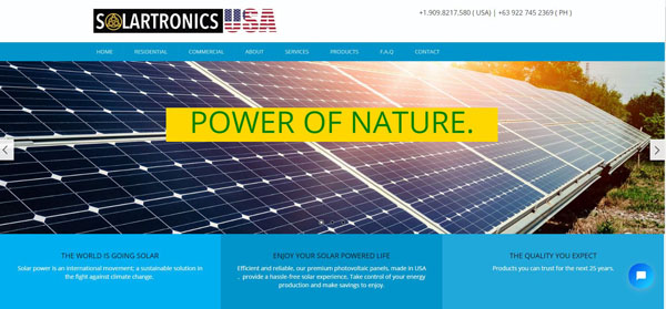website-portfolio-headstartcms-com-solartronicsglobal