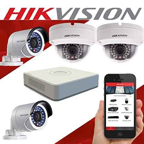 CCTV Slogan in your website