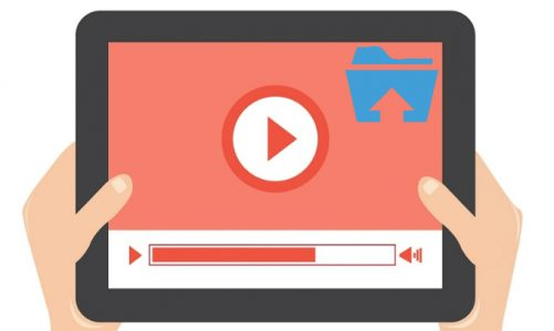 9 extensions before you upload your video in youtube channel