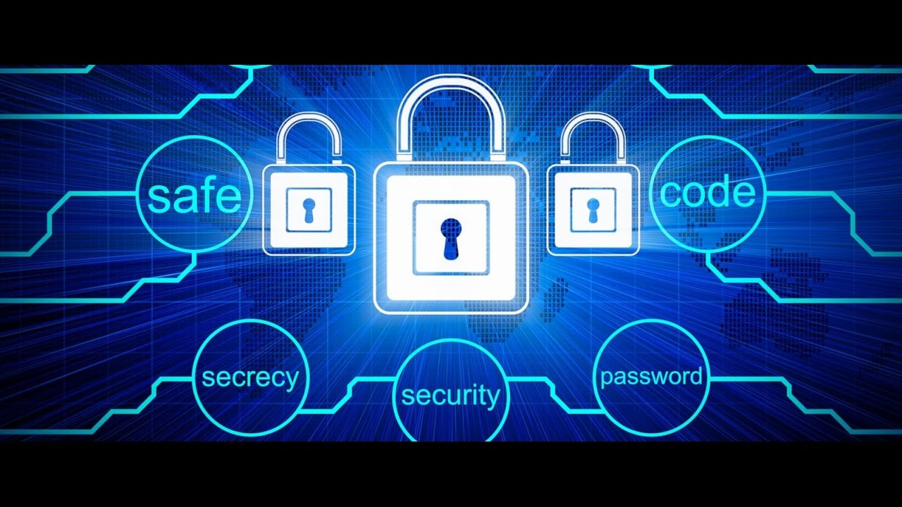 Website code protection
