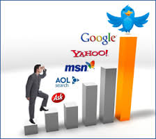 Optimizing your twitter following 1000 per day