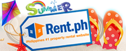 Rent.ph is also link to leuteriorealty.com
