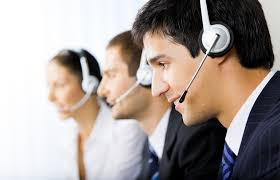 Outsourcing job move the business faster