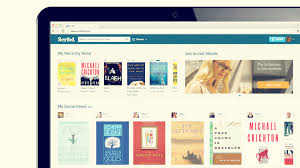 Using scribed for your online books