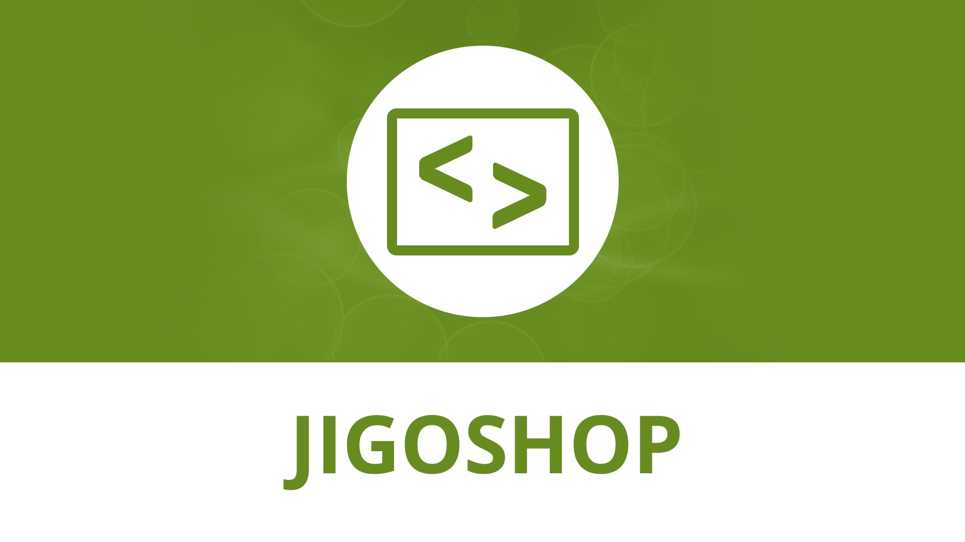 how to increase memory in jigoshop