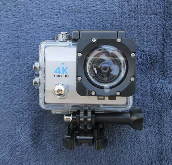 SJ9000 action camera store Cebu Philippines