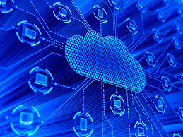 cloud access damage your files