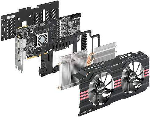 7 ways how to tell if your pc video card is broken.