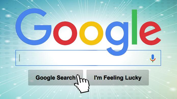 Why you need to regularly update your website for google search