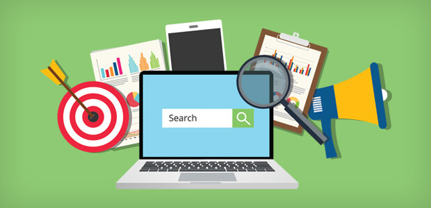 35 Tips to remember maximizing search engine in google