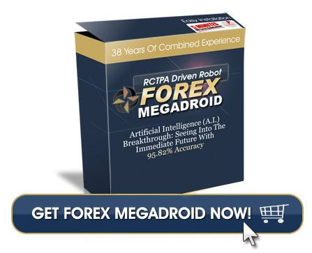 forex-intelligence-headstartcms-com