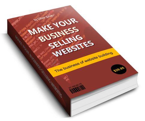 selling-website-headstartcms-com
