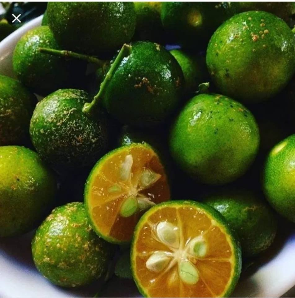 4 wonderful benefits of calamansi in Philippines