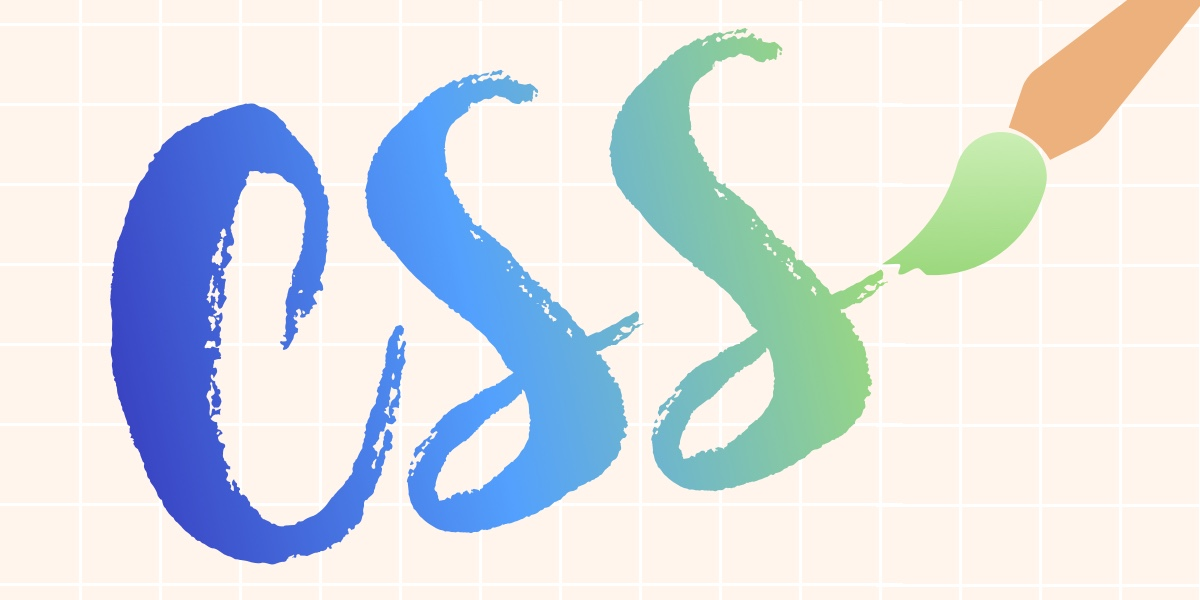 Css for your website upgrade version