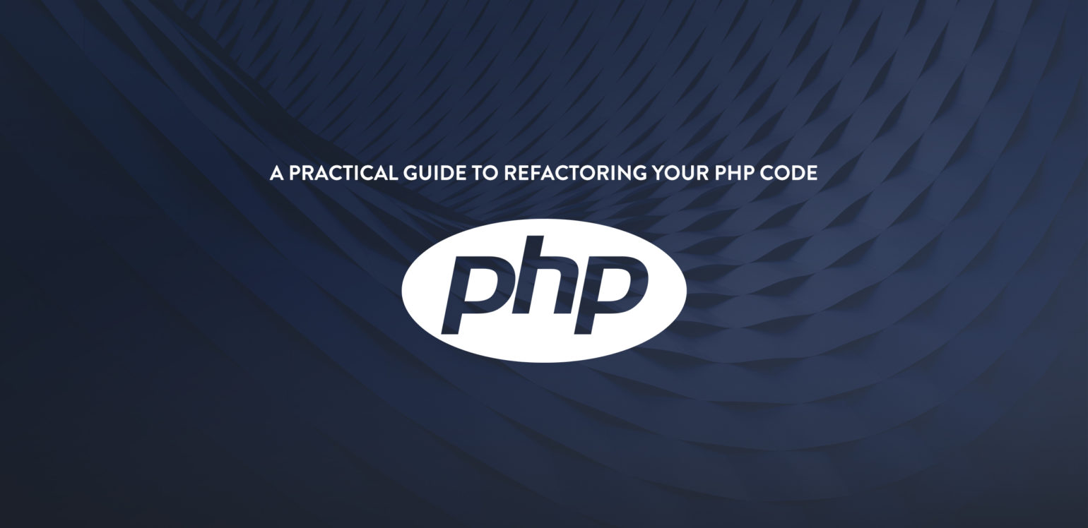 Learning PHP in basic baby steps